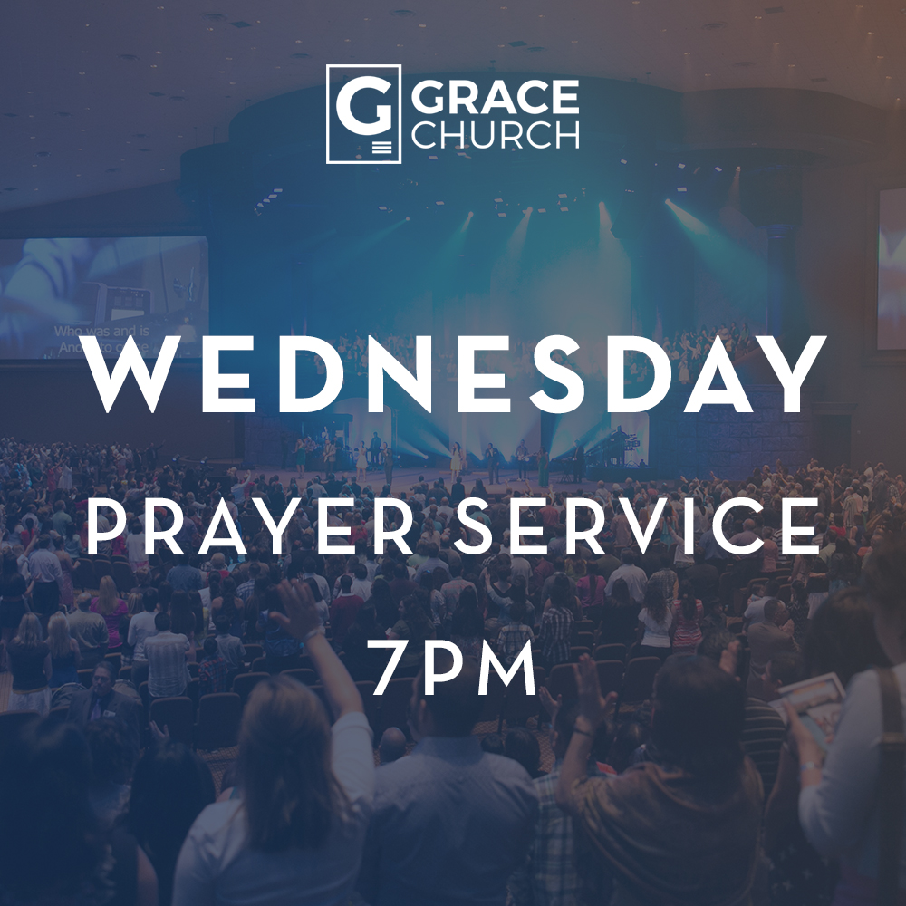 wednesday_service_square