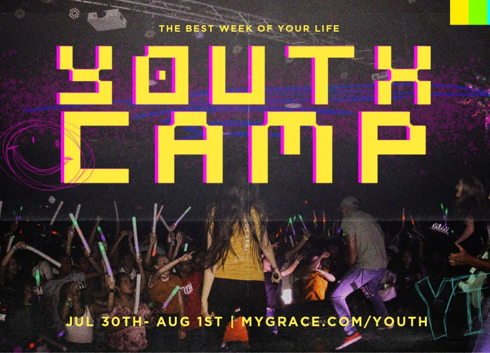 youth camp covid updated