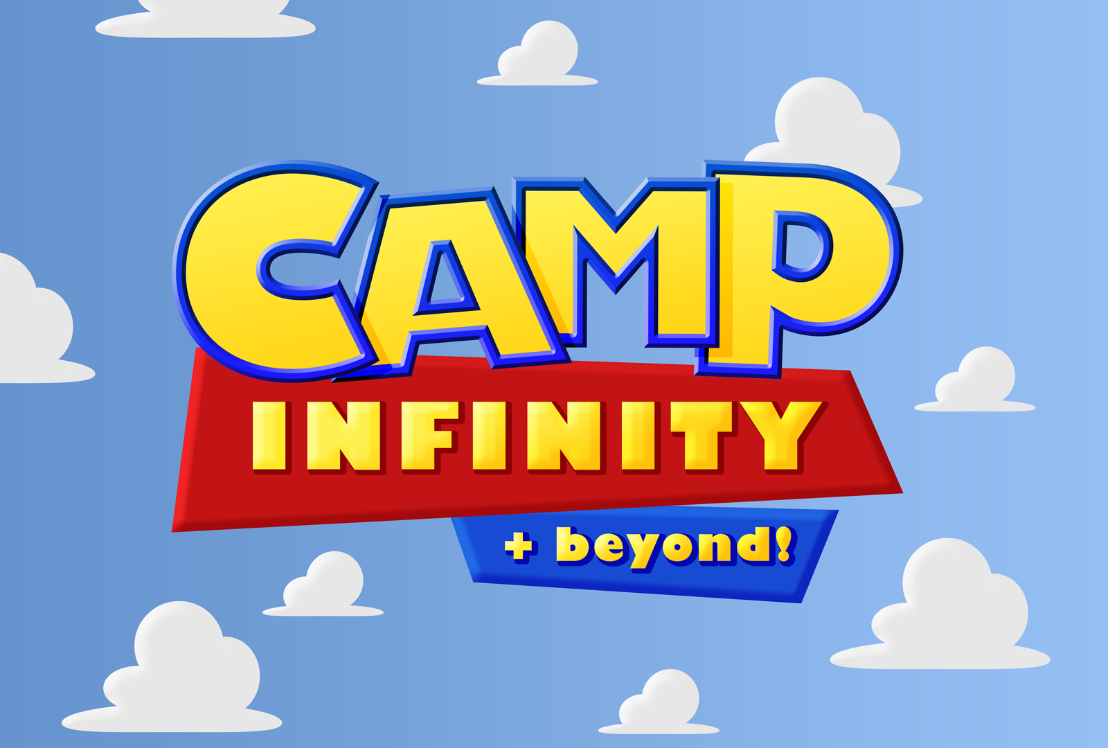 GH-Kids-Camp-Infinity-Square-Social