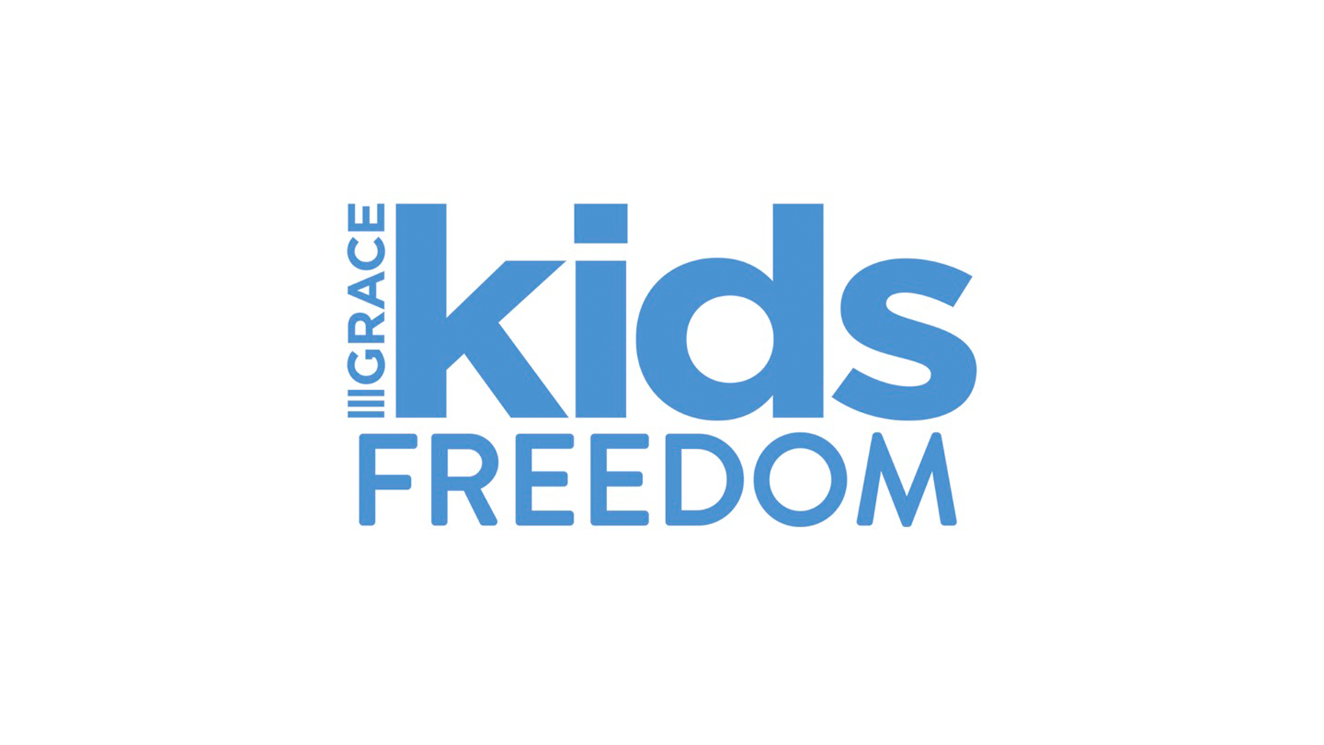 Kids Freedom Website 9