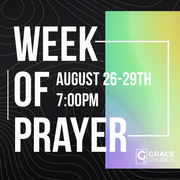 WeekofPrayer